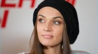 Стало известно, как Алена Водонаева спасает айфон из унитаза