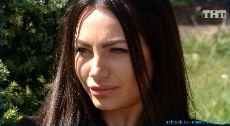 Влад Кадони ждёт от Анны Брянской серьёзности в отношениях с Захарьяшем