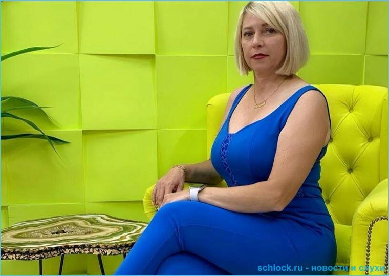 Татьяна Рапунцель ради Дома 2 пожертвовала личной жизнью