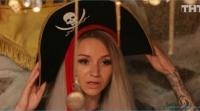 Участница дома 2 Виктория Комиссарова намерена разбить пару Никиты Рудакова