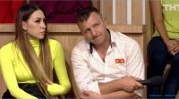Любви участницы дома 2 Алены Савкиной хватит на двоих с Яббаровым