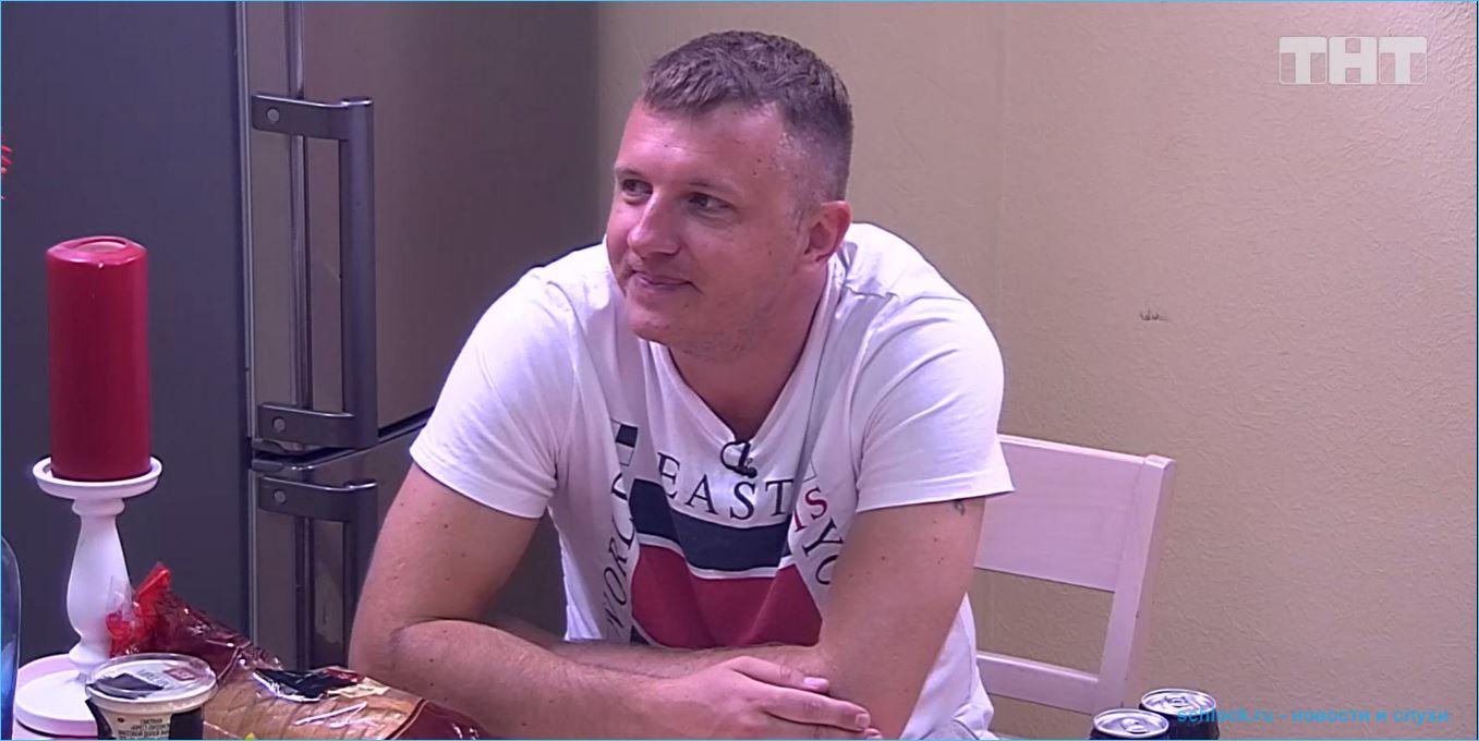 Илья Яббаров будет ворочать миллионами