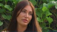 Ведущий дома 2 Андрей Черкасов признал, что одиночек зря держат на Острове любви