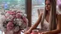 Участница телепроекта Марина Африкантова три дня отмечала свадьбу