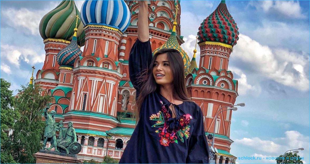 Саймон Марданшин устроил погром на шоу Бородина против Бузовой