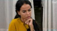 Участница Острова любви Юлия Щеглова мечтает разобраться с Натальей Шароновой