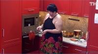 участница телепроекта дом 2 Александра Черно переживает за здоровье Оганесяна