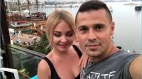Выяснилось, что Дарья Пынзарь спасает беременностью свой брак