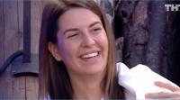 Участница телепроекта дом 2 Майя Донцова нашла способ отомстить Ольге Рапунцель