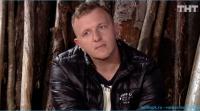 Участник Илья Яббаров смог удивить Алёну Савкину и Ольгу Бузову