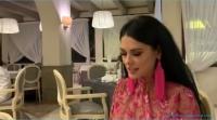 Бывшая участница телестройки Ирина Пинчук стала третьей лишней в новых отношениях Татьяны Мусульбес
