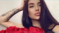 Бывшая участница дома 2 шокировала своих поклонников - Мусульбес призналась, что никогда не любила Виктора Литвинова