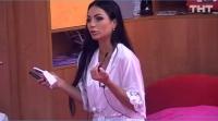 Участница реалити-шоу Анна Брянская не собирается строить отношения на доме 2