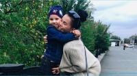 Бывший участник дома 2 Виктор Шароваров ушел от беременной Шевы с дочкой