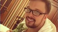 Стало известно, что Егор Холявин проходит лечение от анорексии