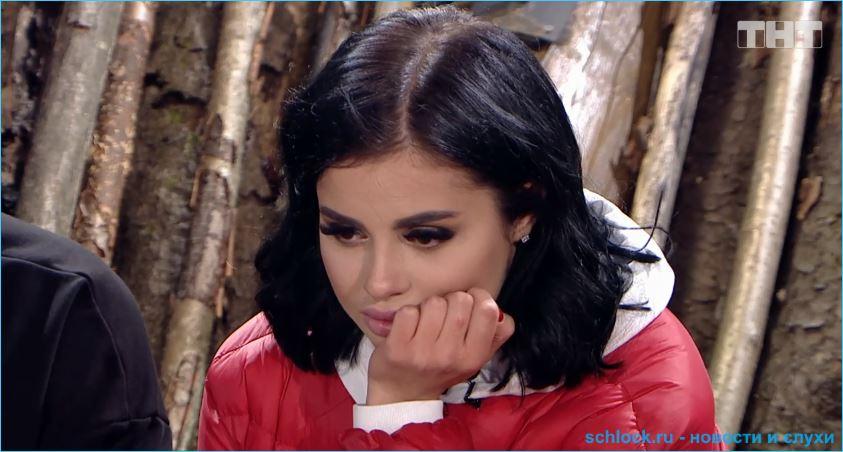 Яна Шафеева не понимает претензий Захара Саленко