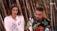 Стало известно, что На поляне Дома 2 новая пара - Сергей Захарьяш и Яна Захарова, надолго ли