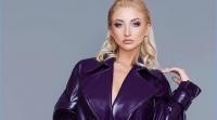 Бывшую участницу Маргариту Овсянникову обманули с новой песней на 300 тысяч рублей