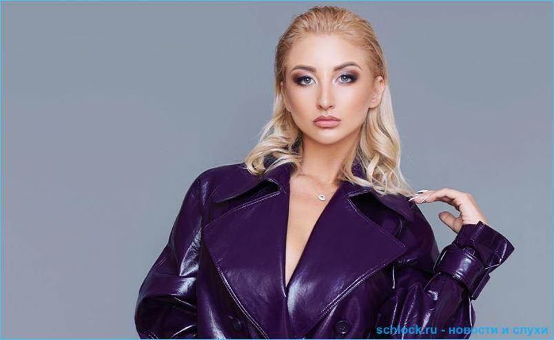 Маргариту Овсянникову обманули с новой песней на 300 тысяч рублей