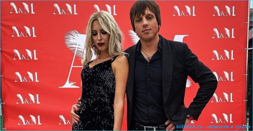 Наталья Игрунова и Павел Уломский идут по пути Майи Донцовой и Алексея Купина