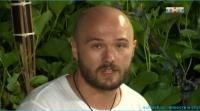 Участник Родион Толочкин раздражает зрителей Дома 2 своей ложью