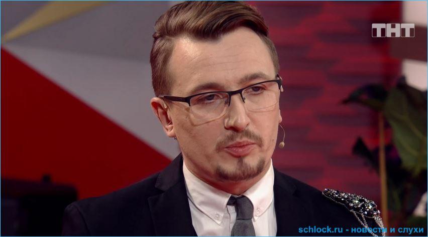 Влад Кадони высказался о дурном вкусе Алены Водонаевой