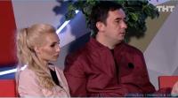 Выяснилось, что Установлена цена проектной свадьбы Шабарина и Райсон