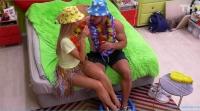 Участница телепроекта дом 2 Марина Африкантова придумала новый вид отдыха