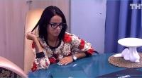 Участница телепроекта дом 2 Юлия Щеглова стала запасным вариантом дома 2