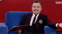 Ведущий дома 2 Влад Кадони продолжает флиртовать с Ольгой Орловой