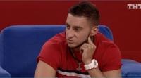 Участница телепроекта дом 2 Александра Ульянцева устроила потасовку с бывшим парнем Потемкиным