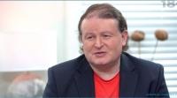 Видео на шлоке телепроект дом 2 - Николай Должанский рассказал про свадьбу с Рапунцель на Сейшелах