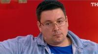 Стало известно, что бывший участник дома 2 Андрей Чуев публично оскорбил Татьяну Африкантову
