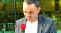 Недавно стало известно, что бывшего участника дома 2 Александра Гобозова необходимо спасать