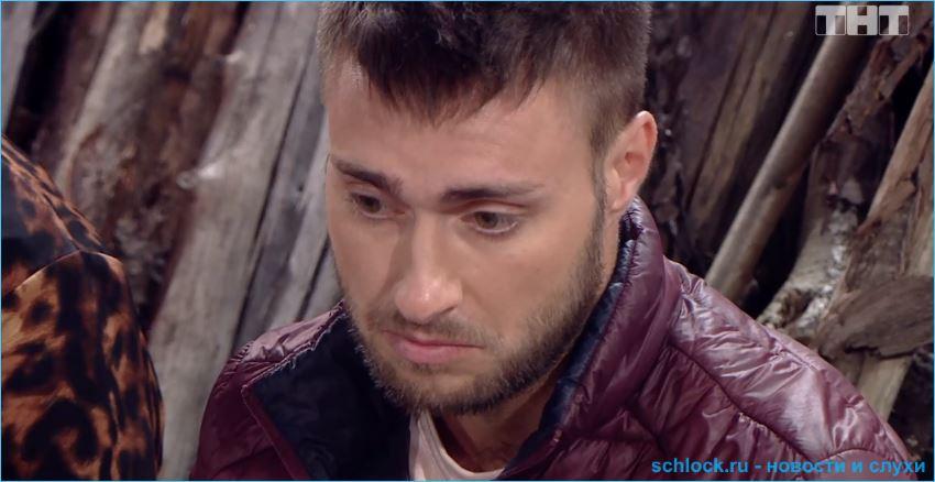Алексей Безус продолжает спекулировать на своих родственниках