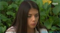 Участница Ирина Пингвинова надеялась выйти замуж за Дмитрия Чайкова