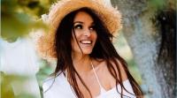 Бывшая участница Алена Водонаева перестала узнавать знакомых и друзей
