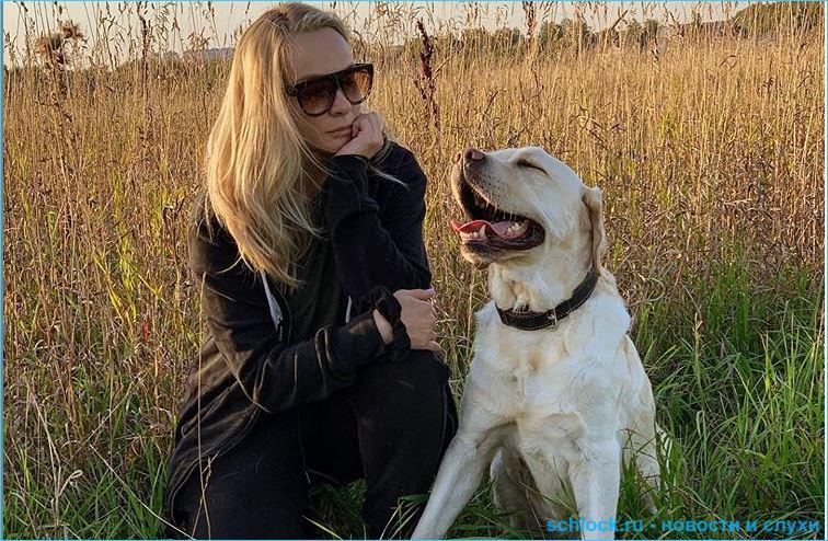 Наталья Варвина встала на защиту Ксении Бородиной как подруги