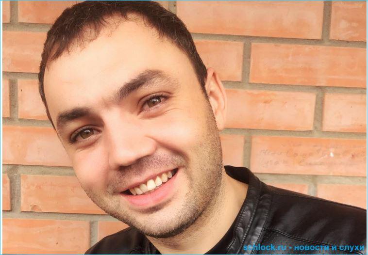 У Черкасова и Кузина появился конкурент - Александр Гобозов!