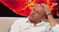 Стало известно, что Илья Яббаров считает себя гуру пения и мнений на Доме 2