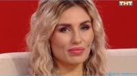 Выяснилось, что Брак Розалии Райсон и Андрея Шабарина обречен, считают участники Дома 2