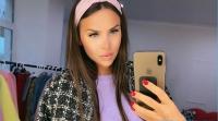 Хорошие новости для поклонников дома 2 - Элла Суханова стала полноправной хозяйкой квартиры, которую купила с Трегубенко