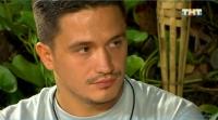 Ведущий телепроекта дом 2 Влад Кадони предупредил Русанова об опасности