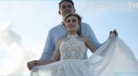 Участница телепроекта дом 2 Розалия Райсон подтвердила, что они с Шабариным в официальном браке