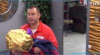 Участник Михаил Козлов лишился партнерши и не знает сленга Дома 2