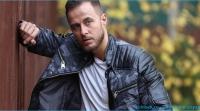 Участник Никита Уманский оправдывается за потасовку с Никитой Рудаковым
