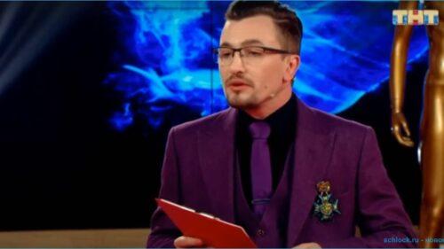 """Стало известно, что Кадони сомневается в профессионализме экспертов шоу """"Бородина против Бузовой"""""""