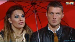 """Стало известно, что Александра и Ксению Задойновых не рады видеть на проекте """"Спаси свою любовь"""""""