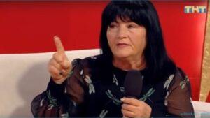 Стало известно, что мать Ильи Яббарова пожаловалась на нищету