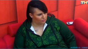 Саша Черно сожалеет, что поддерживала Рапунцелей